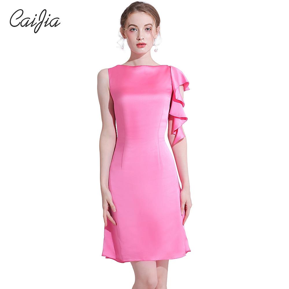 Asombroso Vestidos De Cóctel Nite Componente - Colección de Vestidos ...