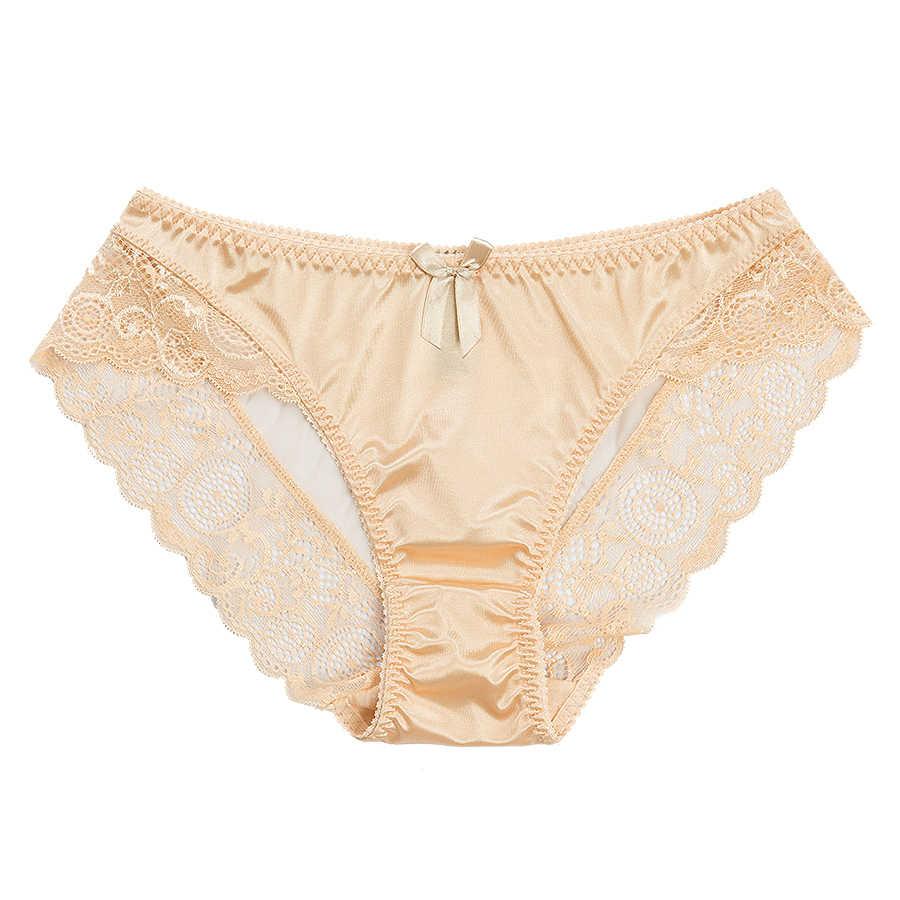 Pakaian Dalam Sexy Wanita Renda Celana Dalam Ulasan Bikini Celana Dalam Pakaian Dalam Wanita Pakaian Dalam 2019 Baru Katun Renda Seksi Hitam Putih Pakaian Dalam Wanita