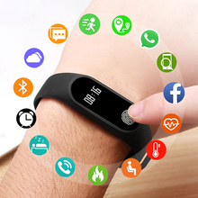 Спорт Смарт Детские часики дети для обувь девочек мальчиков наручные часы электронные светодиодные цифровые наручные часы ребенок студенты Relog