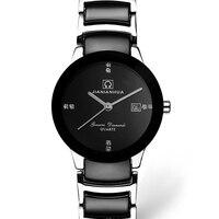 Carnival Luxury Brand Watch Women Japan Quartz clock Switzerland Women Watches Male Waterproof Military reloj hombre C8827L 2