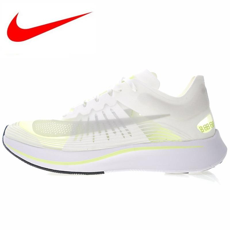 2615a33043024 Original Nike Zoom Pegasus 35 Turbo Men Running Shoes