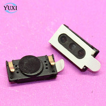 YuXi Best price Brand new earpiece handset receiver ear speaker for smartphone replacement parts. 12*6MM