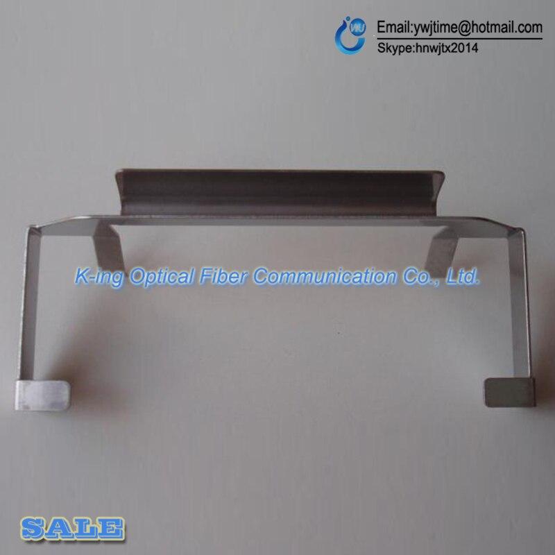 Fujikura Sleeve Cooling Tray JP-05 for Fujikura FSM-60S//18S Splicer