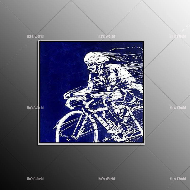 Bicycle Wall Art popular bicycle wall art decor-buy cheap bicycle wall art decor