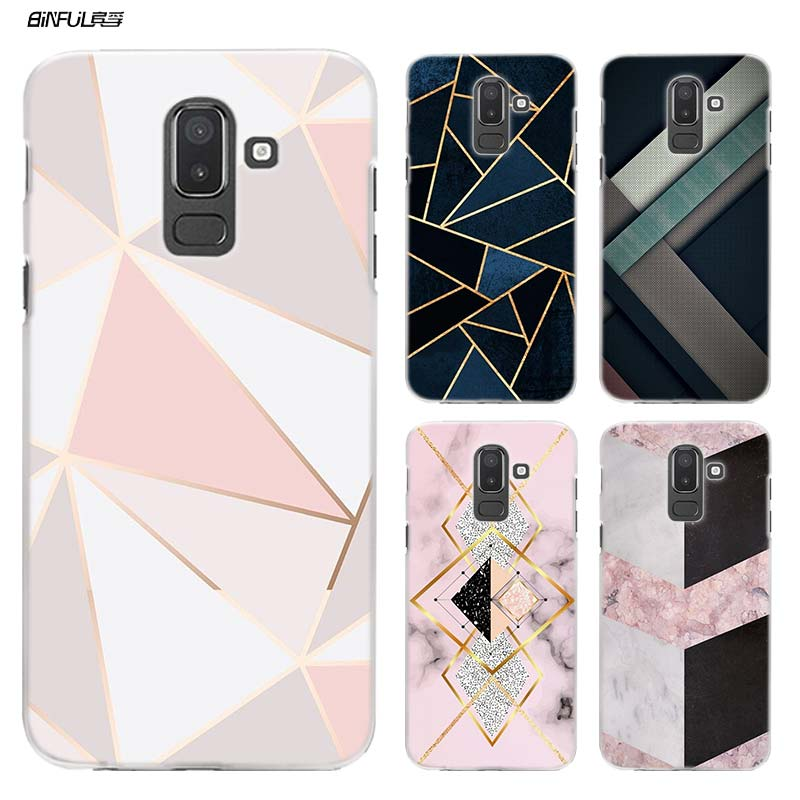 a01caa4b65d ᗕ Buy hard plastic case samsung a3 and get free shipping - Lighting ...