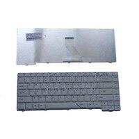 Nieuwe Toetsenbord voor Acer Aspire 4210 4220 4520 4920 5220 5310 5520 5710 5720 5910 5920 5930 6920 6935 6935G US Engels toetsenbord