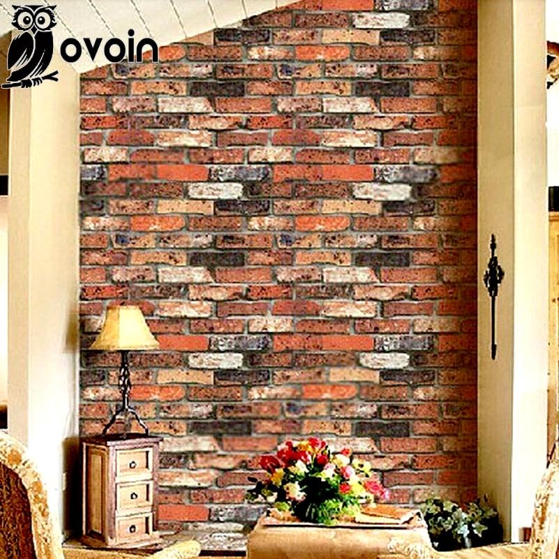 naturel pierre briques achetez des lots petit prix. Black Bedroom Furniture Sets. Home Design Ideas