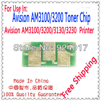 AVISION AM3130L PRINTER WINDOWS DRIVER