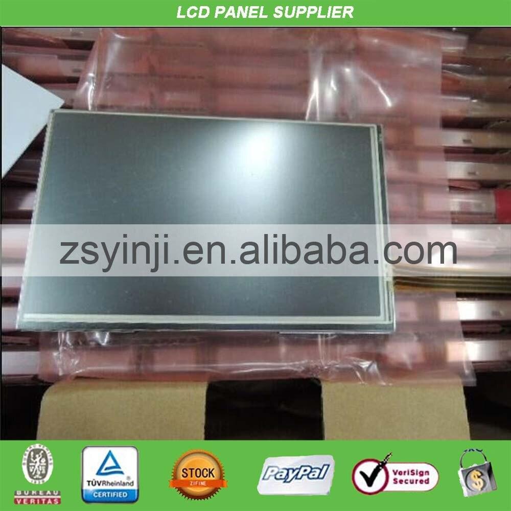 7.0  lcd panel PM070WL4 (LF)7.0  lcd panel PM070WL4 (LF)