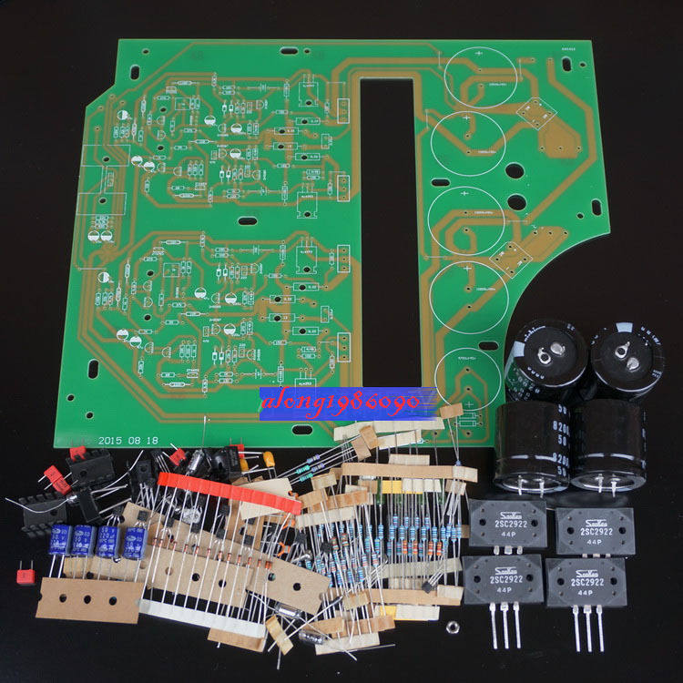 LimeSDR Mini Software Defined Radio (SDR) Limesdr case Board