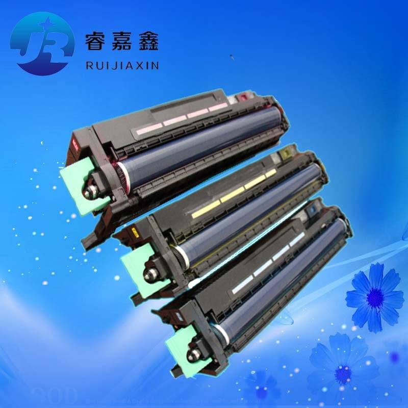 High quality Color drum unit compatible for Ricoh MPC2800 3300 4000 5000 4 pack high quality toner cartridge for ricoh aficio spc811 spc811dn color full compatible ricoh 820000 82008 820016 820024