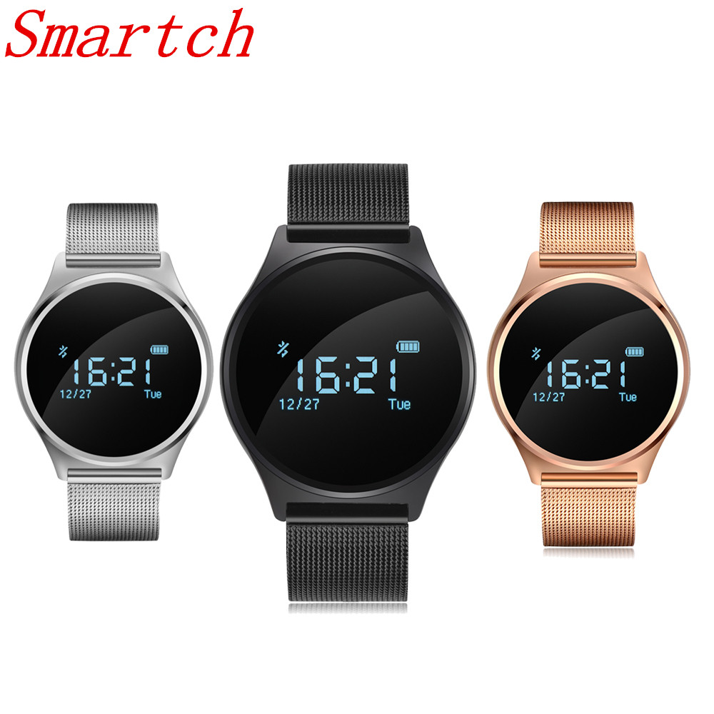 Smartch M7 Blood Pressure Heart Rate Monitor Smart Watch Pedometer Bluetooth Smat Bracelet For Android iOS стоимость