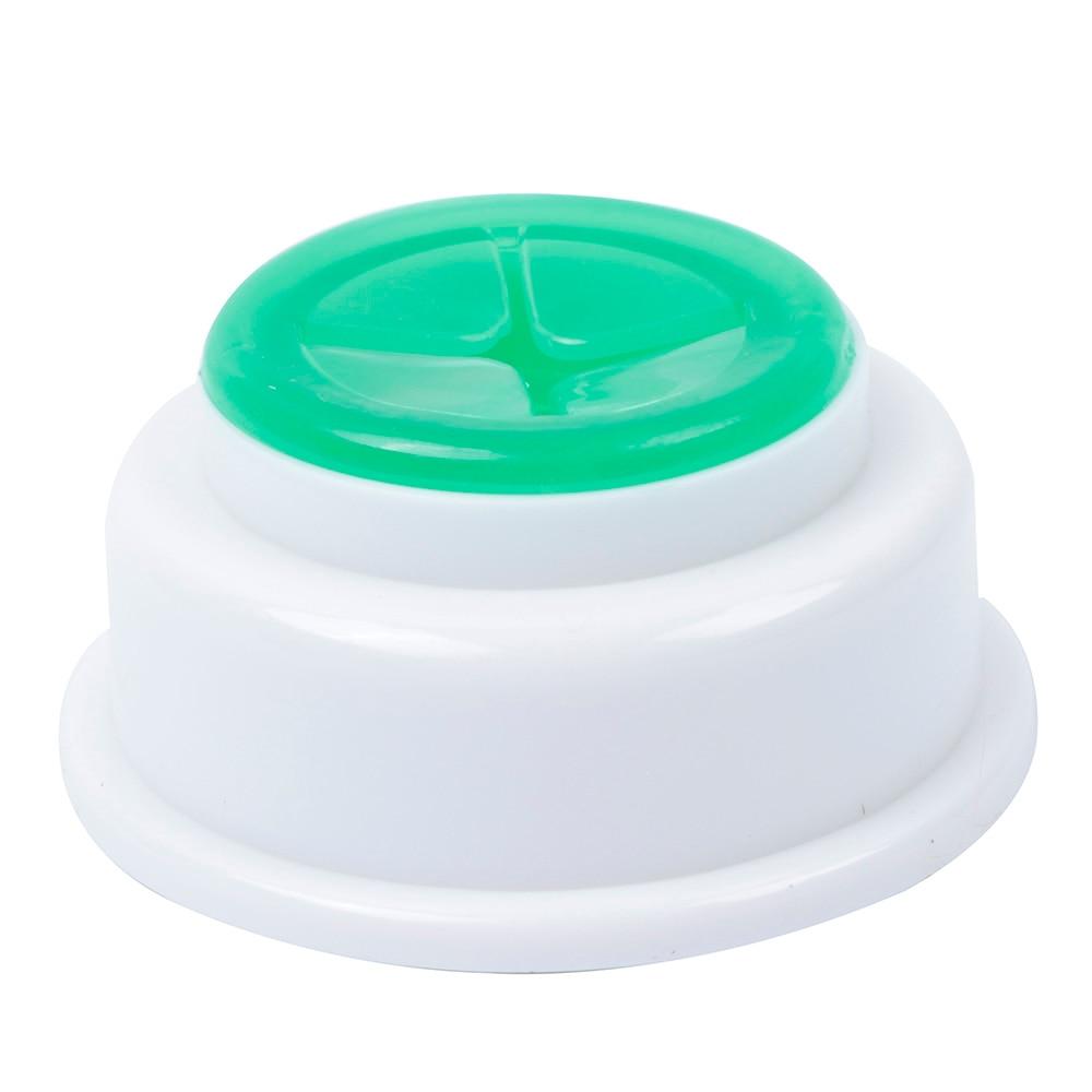 Горячая, 1 х Зажим для моющей ткани, держатель для моющей ткани, держатель для хранения, стойка для хранения полотенец в ванной комнате, держатели и стойки для хранения, стойка для посуды