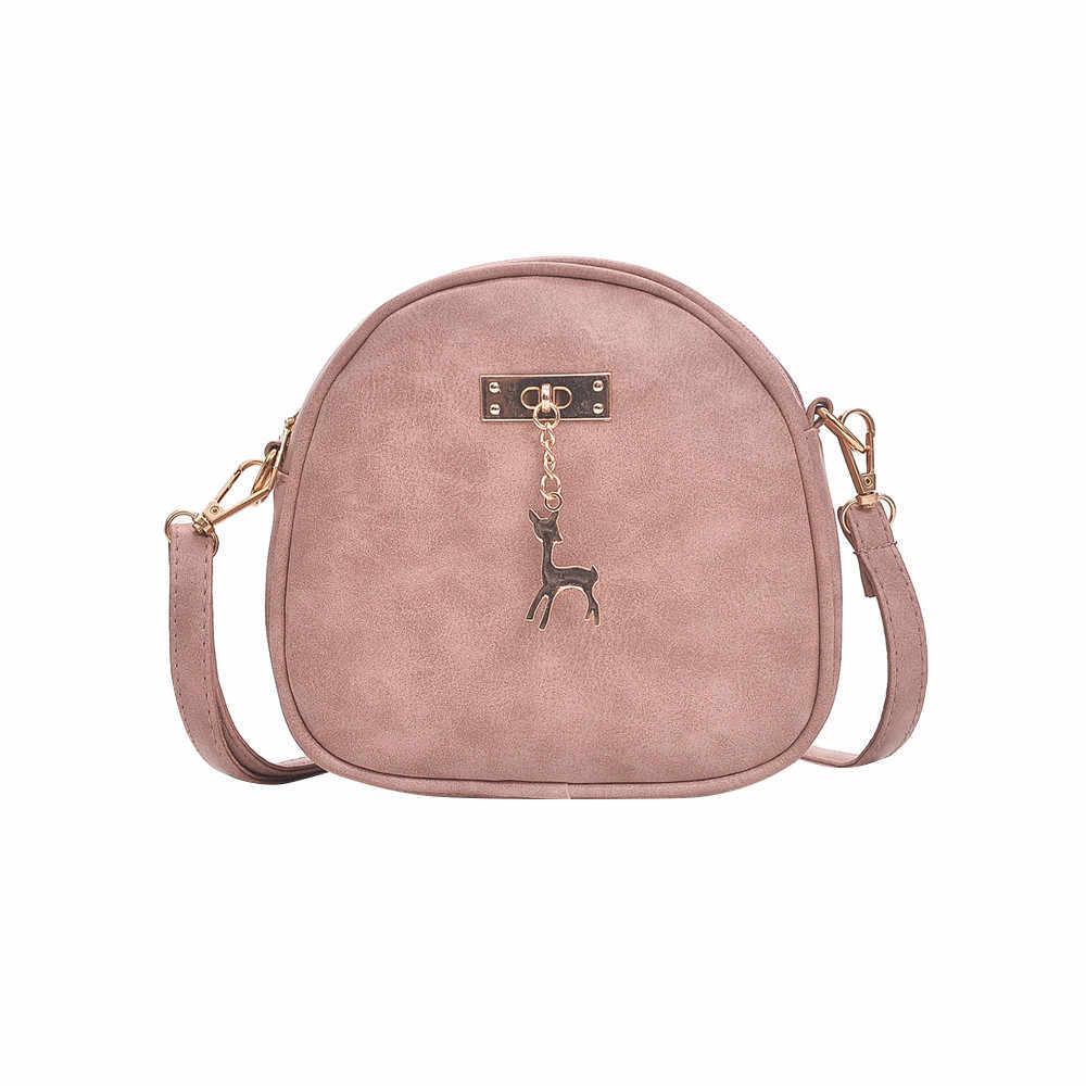 bfb64193a2e Crossbody Bags For Women 2018 Women Messenger Bags Handbag Organizer Purses  And Handbags Carteras Mujer De
