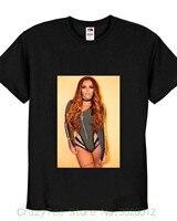 Для женщин футболка Jesy Нельсон Little Mix Tshirt-Джесси 100% хлопок высококачественных Топ хлопковые топы Женский Горячая брендовая одежда