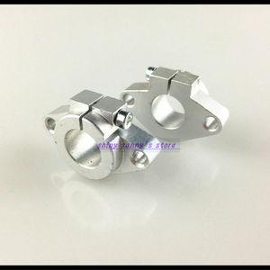 6Pcs/Lot Aluminum SHF12 12mm L