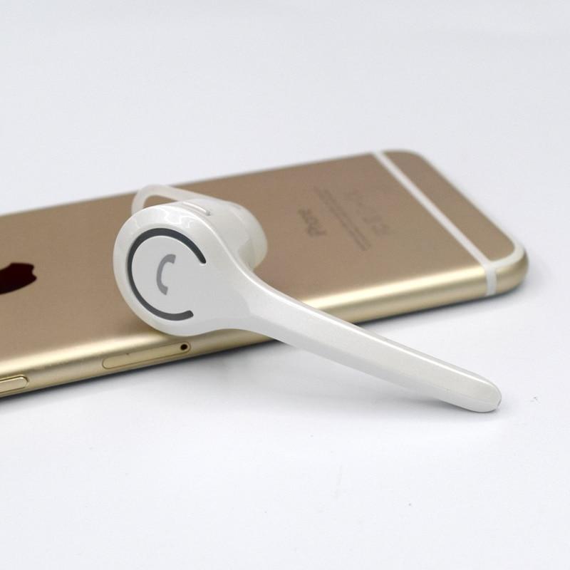 Tasuta kohaletoimetamine Juhtmeta Bluetooth-kõrvaklapid S980 V4.1 - Kaasaskantav audio ja video - Foto 3
