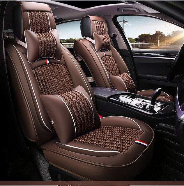 Subaru Crosstrek Seat Covers   Upcoming New Car Release 2020