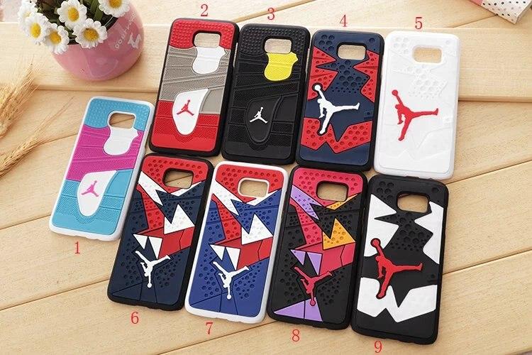 Michael Jordan Shoes Reviews - Online Shopping Michael Jordan