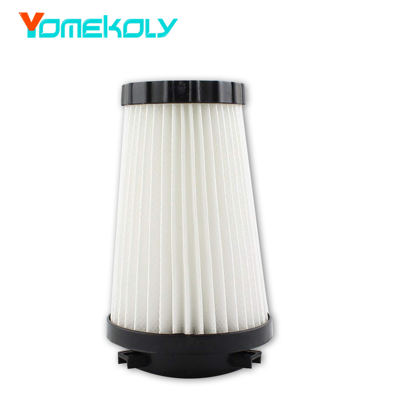 Washable Replacement Vacuum Filter for Dirt Devil F2 HEPA Vacuum Cleaner Parts Dirt Devil F2 HEPA Vacuum Filter цена и фото