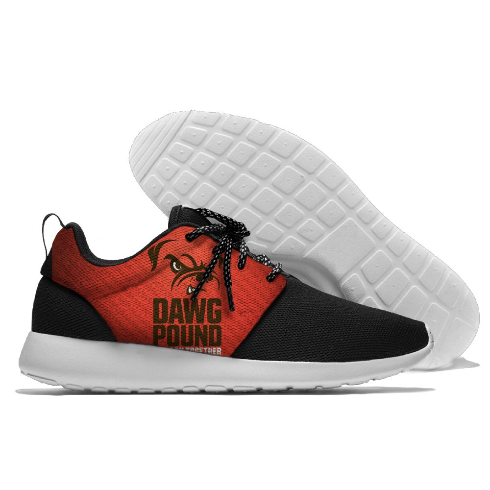 men and women 2019 browns pound Fashion running shoes Cool light shoes best quality light weight basketballmen and women 2019 browns pound Fashion running shoes Cool light shoes best quality light weight basketball