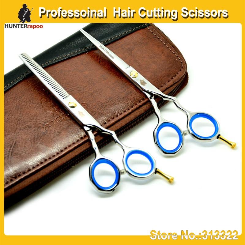 """бесплатная доставка : 5.0 """" профессиональный проповедник проповедников ножницы комплект, лучший 440c которая качество красота волосы я для проповедников"""