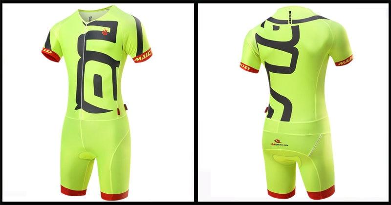 de ciclismo ropa ciclismo maillot roupas dos