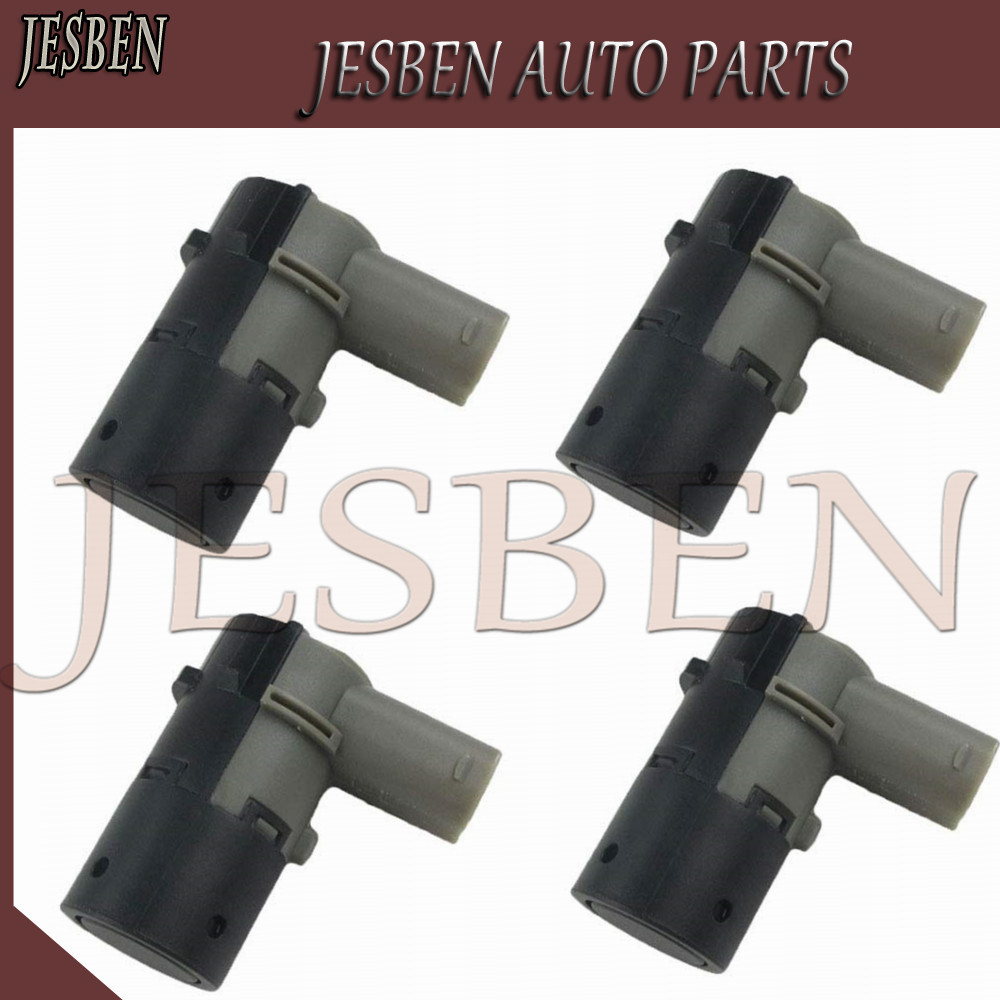 best top bmw e53 parking sensors list and get free shipping - 9dnha862