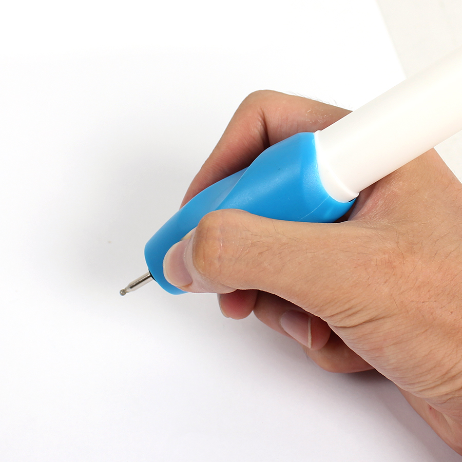 Online Get Cheap Engraved Pens Alibaba Group