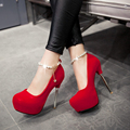 platform shoes women shoes high heel shoes women pumps sy-1562