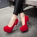 platform shoes women shoes high heel shoes women pumps sy-1562