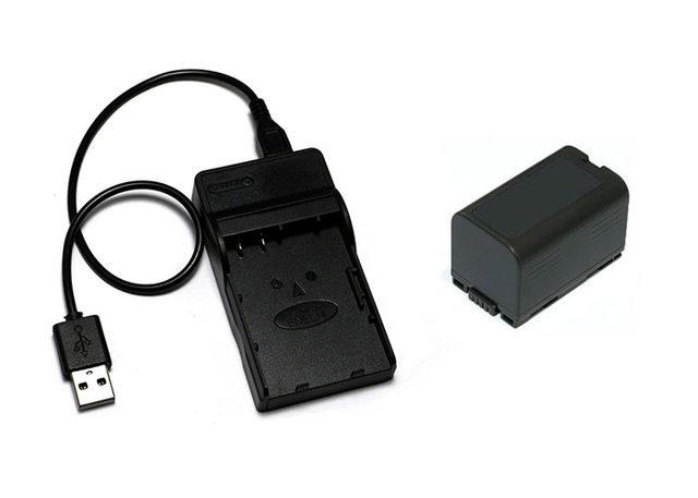 DIGITAL CAME RA PANASONIC NV DS65 USB DEVICE DRIVER DOWNLOAD (2019)