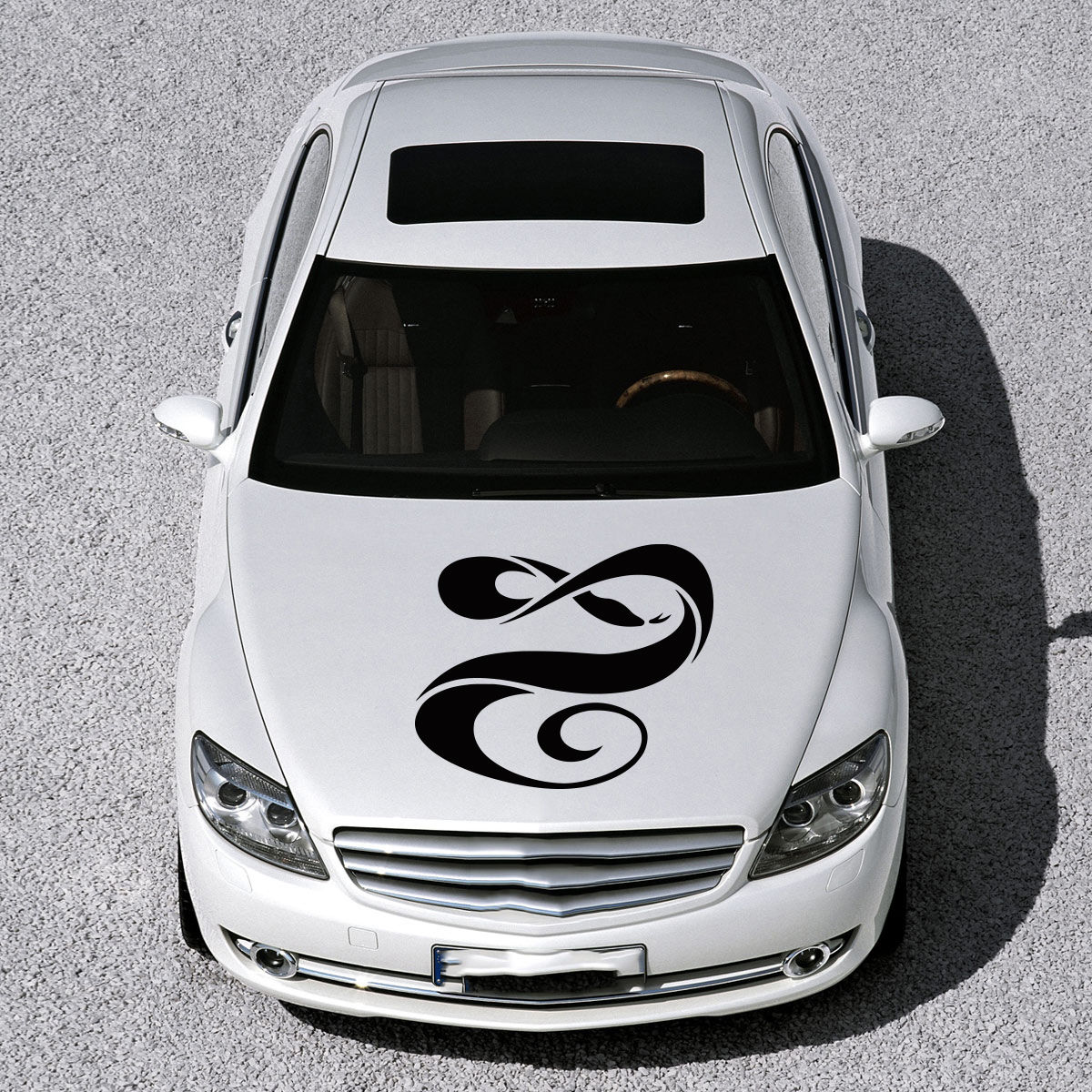 Online Buy Wholesale Auto Graphics Design From China Auto Graphics - Best automobile graphics and patterns