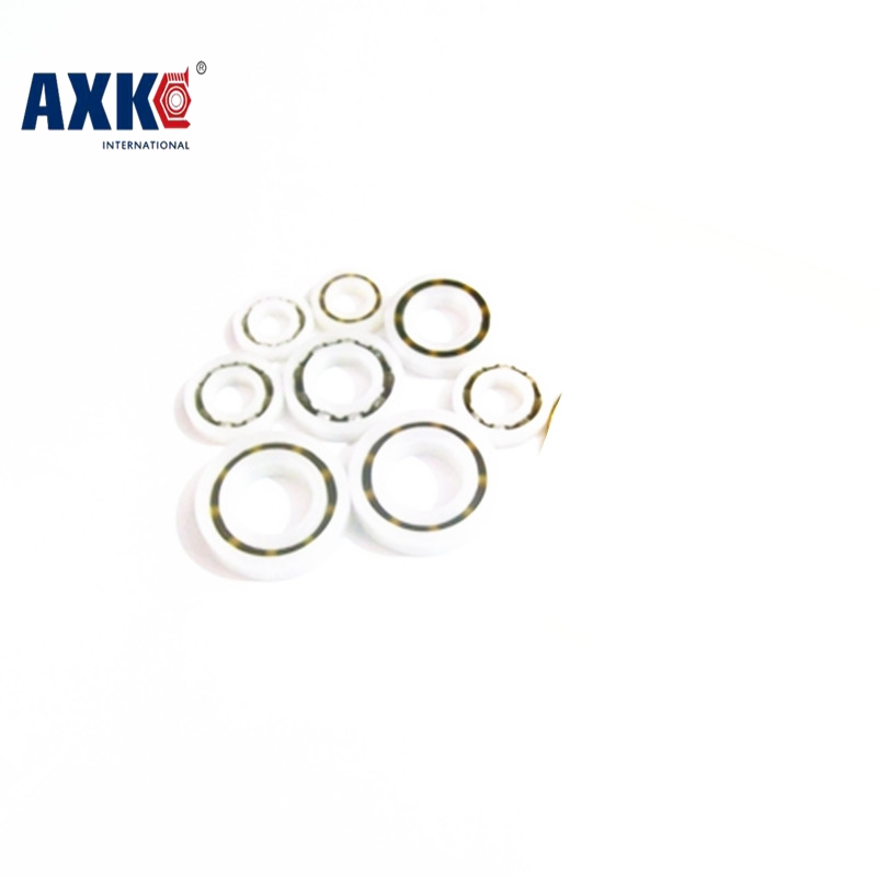 Free shipping 10pcs 6304 POM plastic deep groove ball bearing 20x52x15mm with glass balls  POM Bearing free shipping 10pcs mr62zz mr63zz mr74zz mr84zz mr104zz mr85zz mr95zz mr105zz mr115zz mr83zz miniature bearing