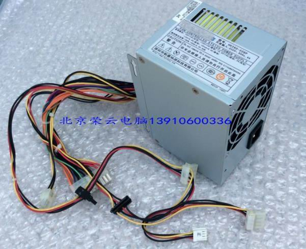 Quality 100%  power supply For HK280-22GP 180W Fully tested