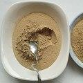 Cogumelo Shiitake Em Pó-Suplemento Superalimento orgânica 250g Entrega GRATUITA