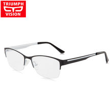 e2fab3fd730 Buy glasses frames online and get free shipping on AliExpress.com