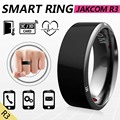 Jakcom Smart Ring R3 Hot Sale In Digital Voice Recorders As Dictaphone Usb Dictaphone Professional Call Recording Device