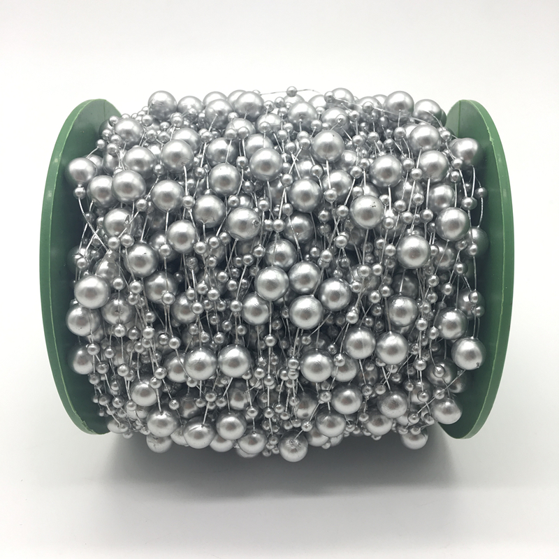 fac22034f ⊰ Big promotion for bead flower 3 mm and get free shipping - 167f0ka6