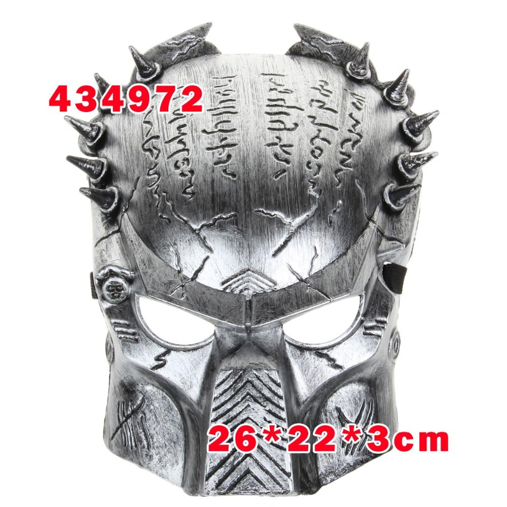 Top Sale Shock Horror Movie Masks For Easter Halloween Batman ...
