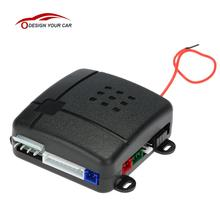 Vehicle-Security-System Anti-Theft-System Auto Peugeot Car Ce for Cevrolet Cruze 2-Remote