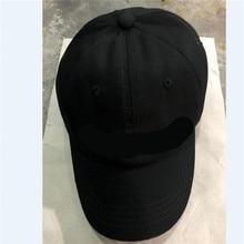 Бейсбол шапки