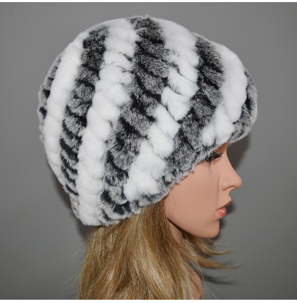 863823aec24   description expanded    Collapse     See more   . Similar products. See  more · Winter Female Hats Real Rex Rabbit Fur hat ...