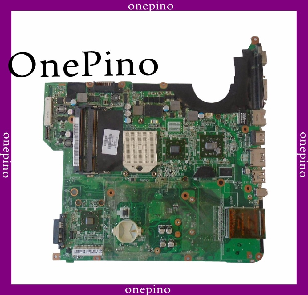 506070-001 For HP laptop mainboard DV5 482324-001 laptop motherboard,100% Tested 60 days warranty