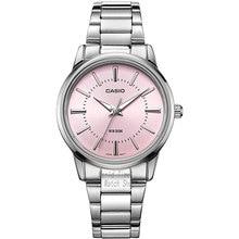 Casio watch Fashion classic casual business lady quartz watch LTP-1303D-4A 1A 7A 7B LTP-1303L-1A 7B LTP-1303SG-7A