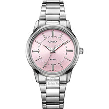 Casio montre Mode classique business casual lady quartz montre LTP-1303D-4A 1A 7A 7B LTP-1303L-1A 7B LTP-1303SG-7A