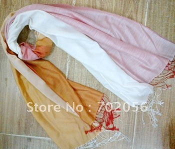 NEW ARRIVAL Womens Shawls Scarf wrap scarves scarf wraps shawls 200*70cm 12pc/lot #2082