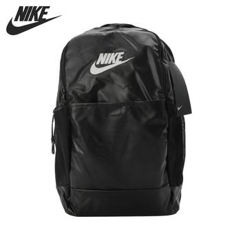 Original New Arrival  NIKE  NK BRSLA M BKPK - 9.0 MTRL Unisex  Backpacks Sports Bags