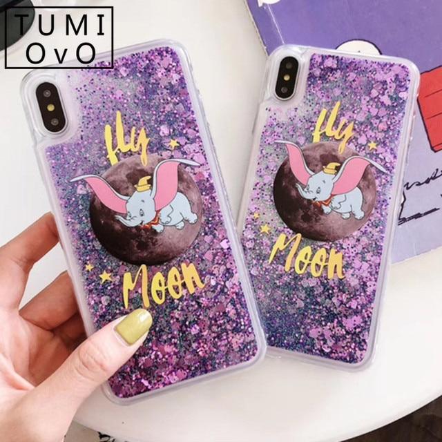 dumbo phone case samsung j3