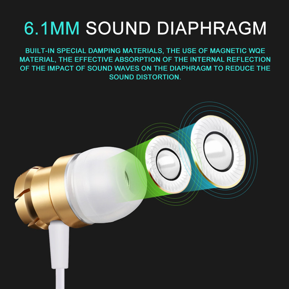 KHP-Stereo-In-Ear-Earphone-For-Phone-3-5mm-Wired-Headphone-Hedset-Game-Earphone-Hedset-With (3)